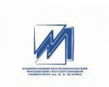 National research Ogarev Mordovia State University