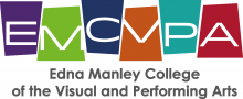 Edna Manley College of the Visual and Performing Arts