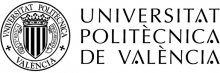 Universitat Politecnica de Valencia - UPV Photography