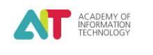 Academy of Information Technology