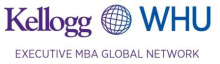 Kellogg-WHU Executive MBA Program