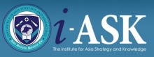 Institute For Asia Strategy And Knowledge (I-ASK)
