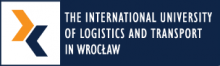 International University of Logistics and Transport in Wroclaw