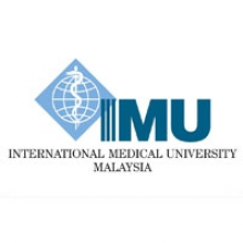 International Medical University