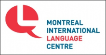 Montreal International Language Centre