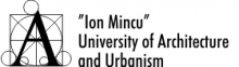 Ion Mincu University of Architecture and Urbanism (UAUIM)