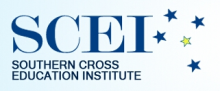 Southern Cross Education Institute