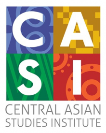 Central Asian Studies Institute (AUCA)