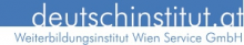 Deutschinstitut.at