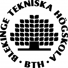 Blekinge Institute of Technology