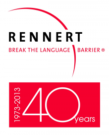 Rennert English Language School