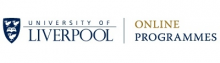 University of Liverpool Online Programmes