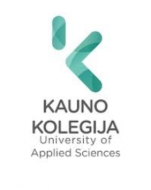 Kaunas College - University Of Applied Sciences