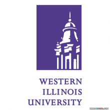 Western Illinois University College of Business and Technology