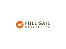Master Of Science In Game Design Winter Park USA - Full sail university game design