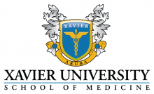 Xavier University School of Medicine