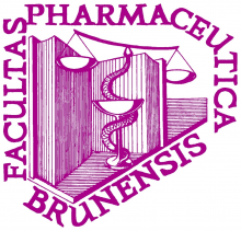 Faculty of Pharmacy - University Of Veterinary And Pharmaceutical Sciences Brno