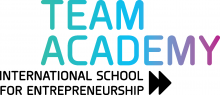 Team Academy - International School For Entrepreneurship