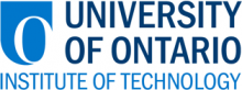 Faculty of Education University of Ontario Institute of Technology