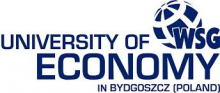 WSG: The University of Economy in Bydgoszcz
