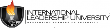 International Leadership University - ILU