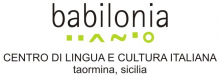 Centre for Italian Studies Babilonia