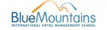 Blue Mountains International Hotel Management School China