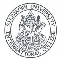 Silpakorn University International College