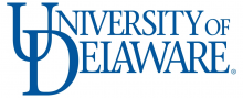 University of Delaware, Alfred Lerner College of Business and Economics