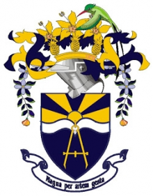 University of Technology, Jamaica (UTech)