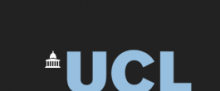 University College London (UCL) Institute of Cardiovascular Science