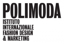Polimoda, International Institute Fashion Design & Marketing