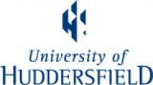 University of Huddersfield Business School