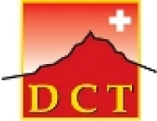 DCT University Center – Switzerland