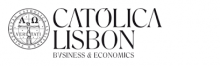 Catolica Lisbon School of Business and Economics