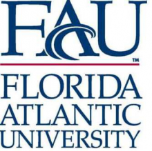 Florida Atlantic University - Executive Programs - College of Business