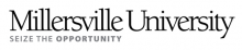 Millersville University, School of Humanities and Social Sciences