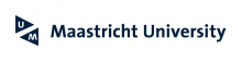 Maastricht University, Faculty of Health, Medicine & Life Sciences