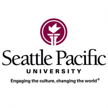 Seattle Pacific University School of Business and Economics