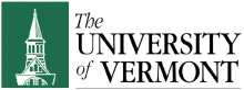 University of Vermont, School of Business Administration