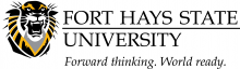 Fort Hays State University Graduate School