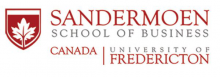Sandermoen School of Business