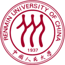 Renmin University of China, School of International Studies