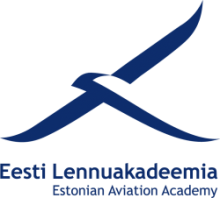Estonian Aviation Academy