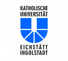 WFI - Catholic University of Eichstätt-Ingolstadt, Ingolstadt School of Management