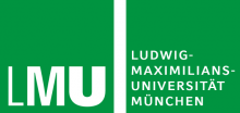 Ludwig-Maximilians-Universität München, Munich School of Management