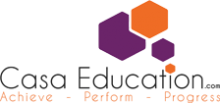 Casa Education