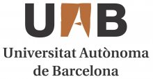 Autonomous University of Barcelona (UAB)