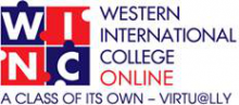 Western International College Online
