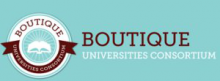 Boutique Universities Consortium